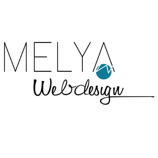 MELYA Webdesign
